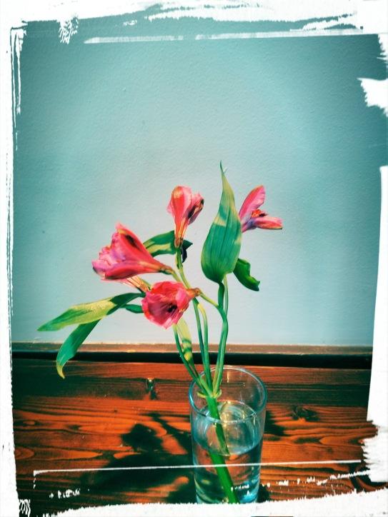 Flowers4Em
